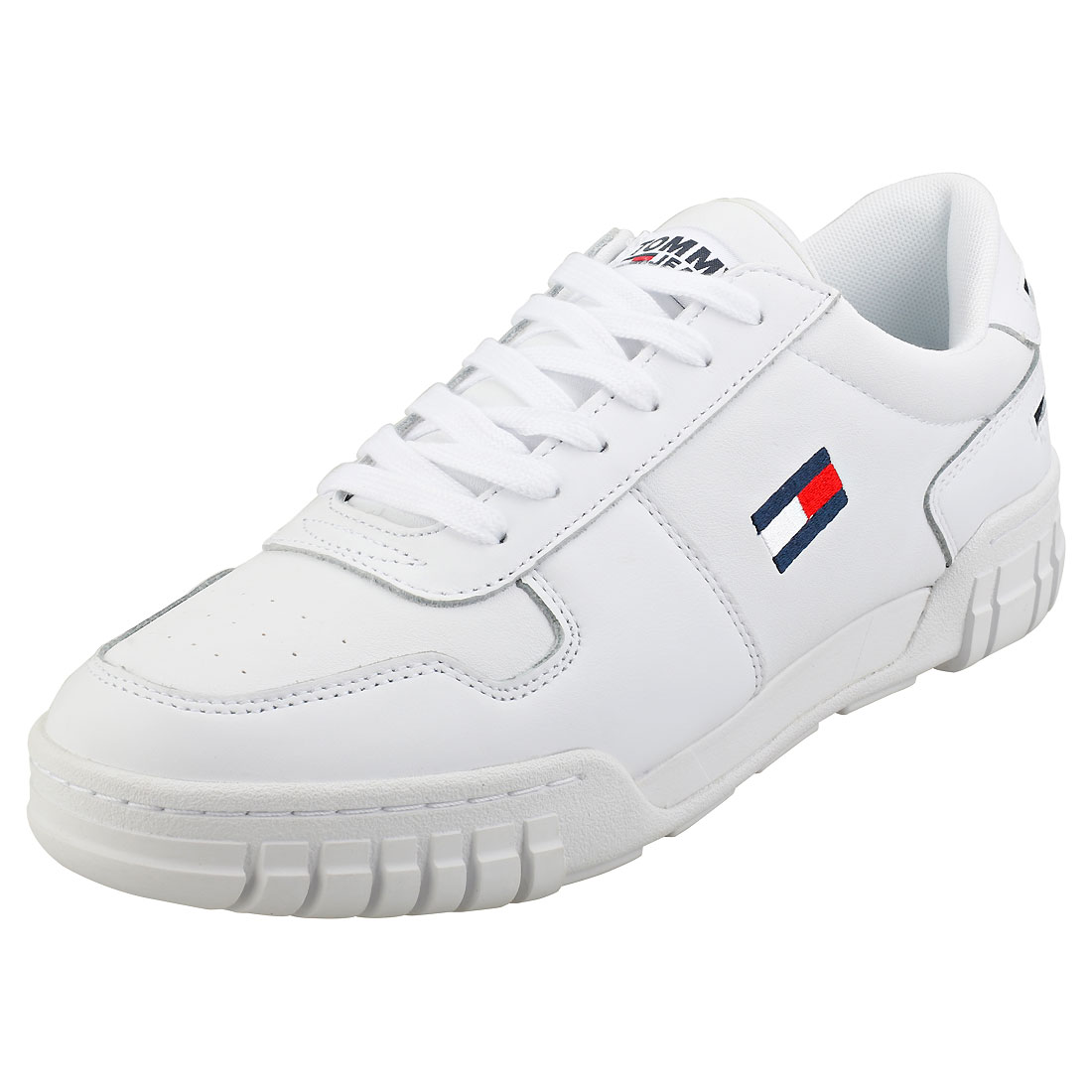 Tommy Jeans Essential Retro Sneaker