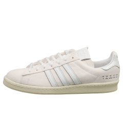 adidas CAMPUS 80S Men Casual Trainers in White