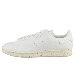 adidas STAN SMITH Men Casual Trainers in White
