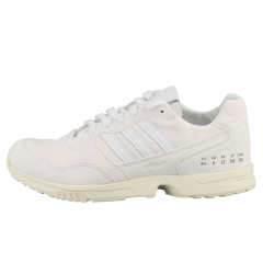 adidas ZX 1000 C Men Fashion Trainers in White