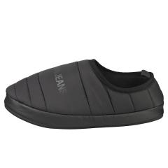 Calvin Klein HOME SHOE SLIPPER Men Slippers Shoes in Black