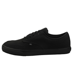 Element TOPAZ C3 Men Skate Trainers in Black