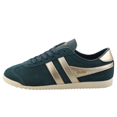 Gola BULLET PEARL Women Fashion Trainers in Teal