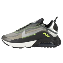 Nike AIR MAX 2090 SE Men Fashion Trainers in Anthracite