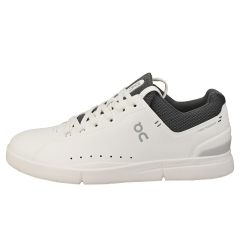On Running THE ROGER ADVANTAGE Men Casual Trainers in White Rock