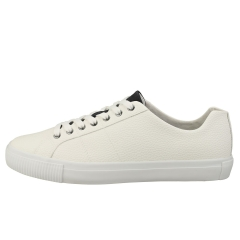Ted Baker BORAGE Men Casual Trainers in White