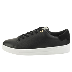 Ted Baker CLEARI Women Casual Trainers in Black