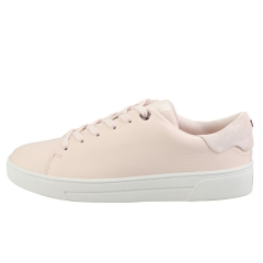 Ted Baker CLEARI Women Casual Trainers in Light Pink
