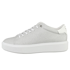 Ted Baker GLITZZY Women Fashion Trainers in Silver