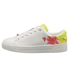 Ted Baker KEYLE Women Fashion Trainers in White