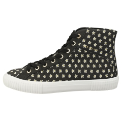 Ted Baker KIMIAL Women Fashion Trainers in Black