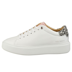 Ted Baker PIIXIEE Women Fashion Trainers in White