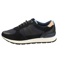 Ted Baker RACETR Men Fashion Trainers in Black