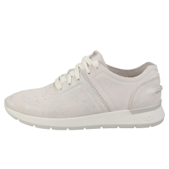 UGG ADALEEN Women Fashion Trainers in Silver