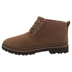UGG NEULAND Men Casual Boots in Grizzly