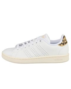 adidas ADVANTAGE Women Casual Trainers in White