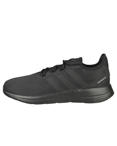 adidas LITE RACER RBN 2.0 Men Casual Trainers in Black