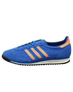 adidas SL 72 Men Fashion Trainers in Blue