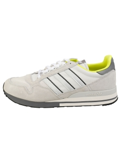 adidas ZX 500 Men Casual Trainers in Grey