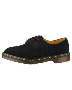 Dr. Martens 1461 Men Platform Shoes in Black