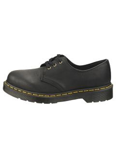 Dr. Martens 1461 AMBASSADOR Men Platform Shoes in Black
