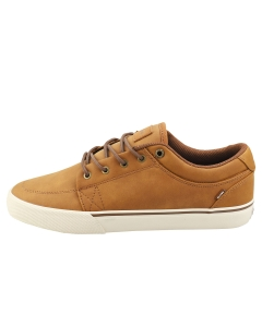 Globe GS Men Casual Trainers in Sand