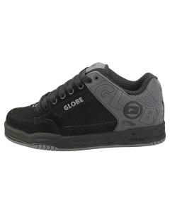 Globe TILT Kids Skate Trainers in Black