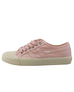 Gola CADET Women Fashion Trainers in Pink White