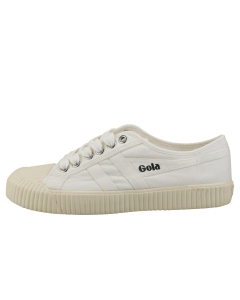 Gola CADET Men Fashion Trainers in Off White