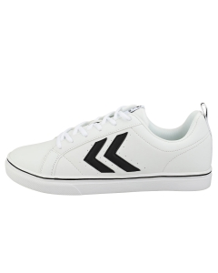 hummel MAINZ Men Casual Trainers in White