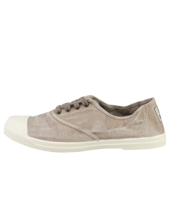 Natural World OLD LAVANDA Women Casual Shoes in Grey