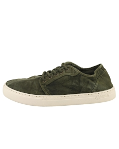 Natural World OLD SNAIL Men Casual Shoes in Khaki