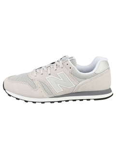 New Balance 373 Men Casual Trainers in Grey