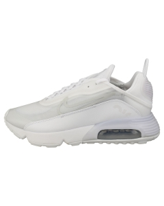 Nike AIR MAX 2090 Men Fashion Trainers in White