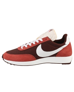 Nike AIR TAILWIND 79 Men Fashion Trainers in Mystic Dates