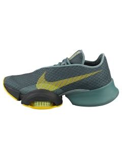 Nike AIR ZOOM SUPERREP 2 Men Fashion Trainers in Hasta Citron