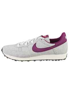 Nike CHALLENGER OG Men Casual Trainers in Grey