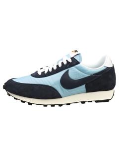 Nike DBREAK Men Fashion Trainers in Blue Navy