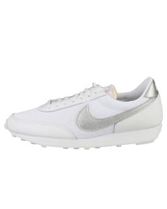 Nike DBREAK Women Casual Trainers in White