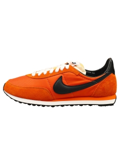 Nike WAFFLE TRAINER 2 SP Men Casual Trainers in Starfish