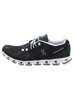 On Running CLOUD Men Running Trainers in Navy White