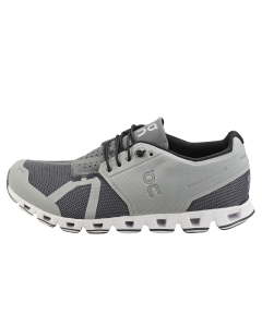 On Running CLOUD Men Running Trainers in Slate
