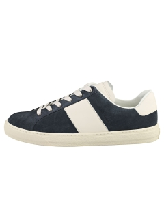 Paul Smith HANSEN Men Casual Trainers in Blue White