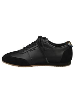 Paul Smith MONDO Men Fashion Trainers in Black