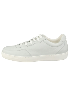 Paul Smith THEO Men Casual Trainers in Sky Blue