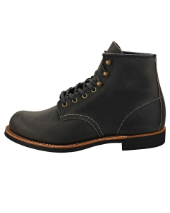 Red Wing BLACKSMITH Men Classic Boots in Charcoal