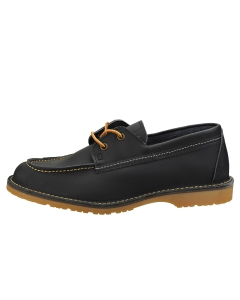 Red Wing WACOUTA CAMP MOC Men Classic Shoes in Navy