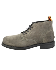 Scotch & Soda DAAN Men Casual Boots in Forest