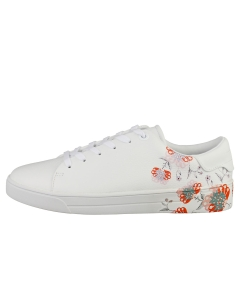 Ted Baker AARIAH Women Fashion Trainers in White