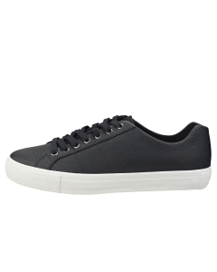 Ted Baker BORAGE Men Casual Trainers in Navy